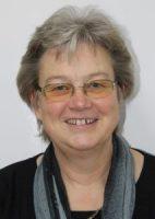 Mrs-J-Davis-Careers-Administrator-214x300